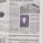 Kuvittele elämä vielä sunnuntaihin 7.9 Galleria Huudossa (Jätkäsaari)!